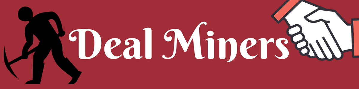 Deal_Miners
