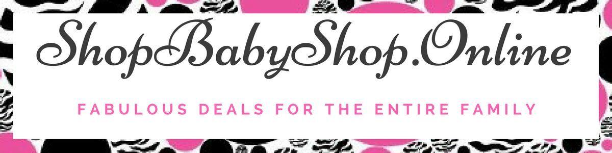 shopbabyshop