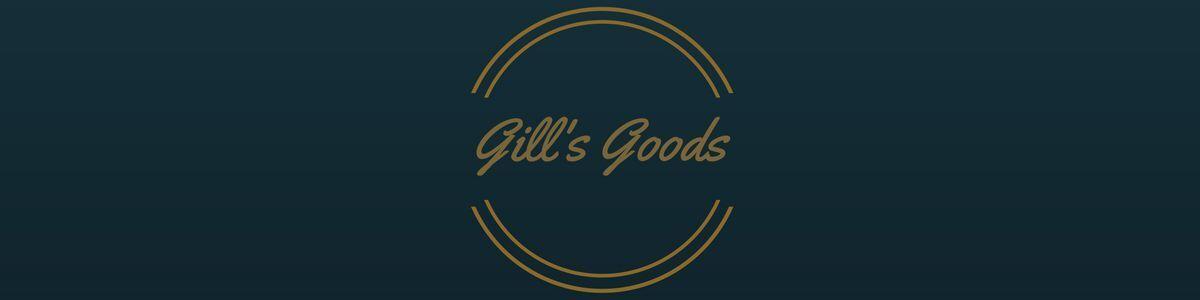 Gill's Goods