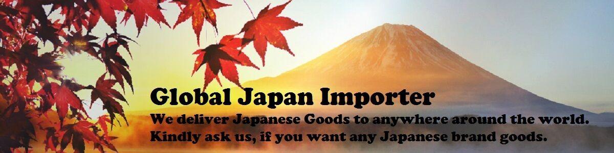 GLOBAL JAPAN IMPORTER