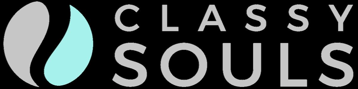 Classy Souls