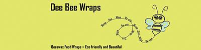 Dee Bee Wraps