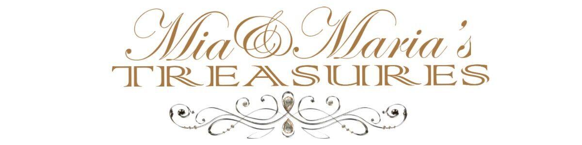 Mia & Marias Treasures LLC