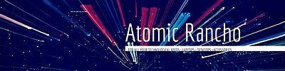 Atomic Rancho
