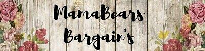 MamaBears Bargain Store