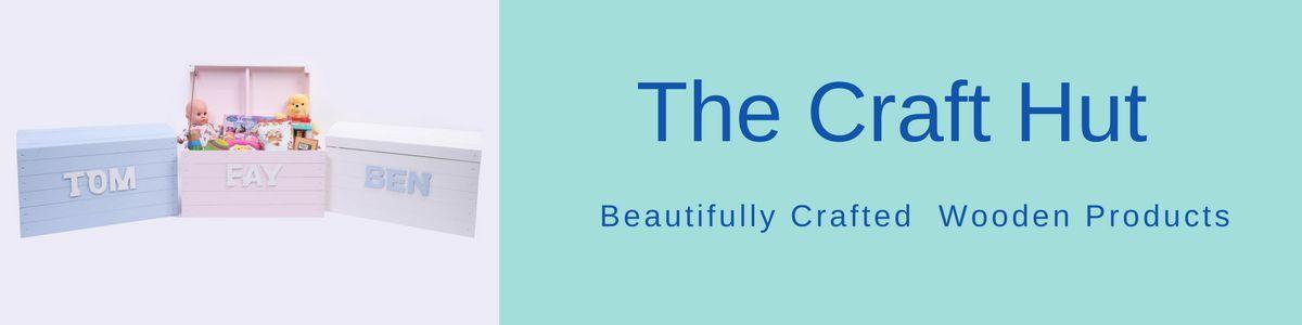 The Craft Hut