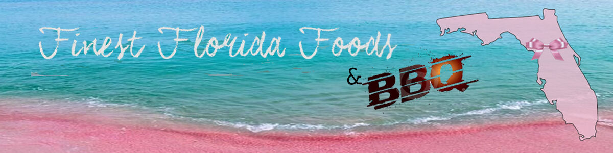 Finest Florida Foods