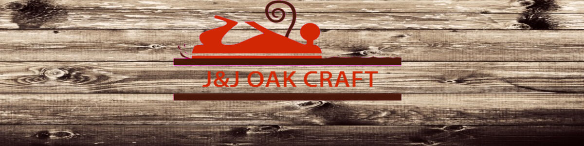 J&J Oak Craft