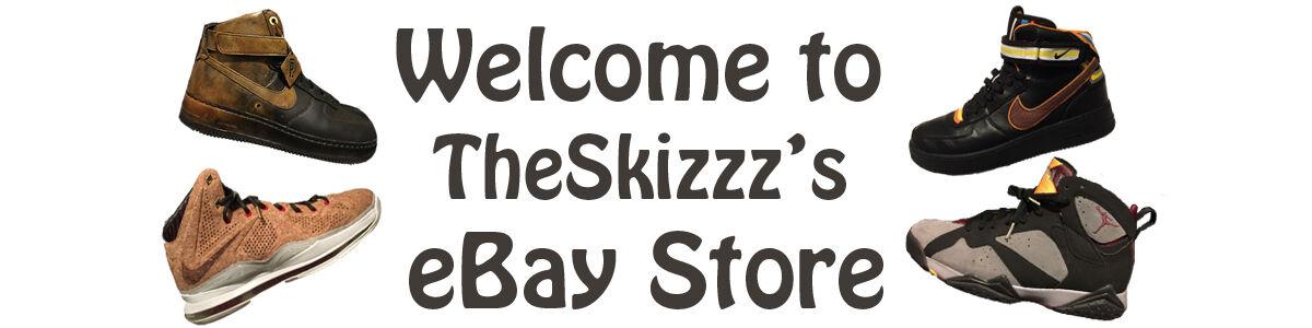 theskizzz