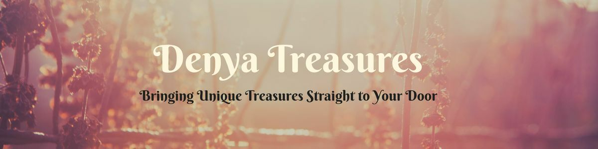 Denya Treasures