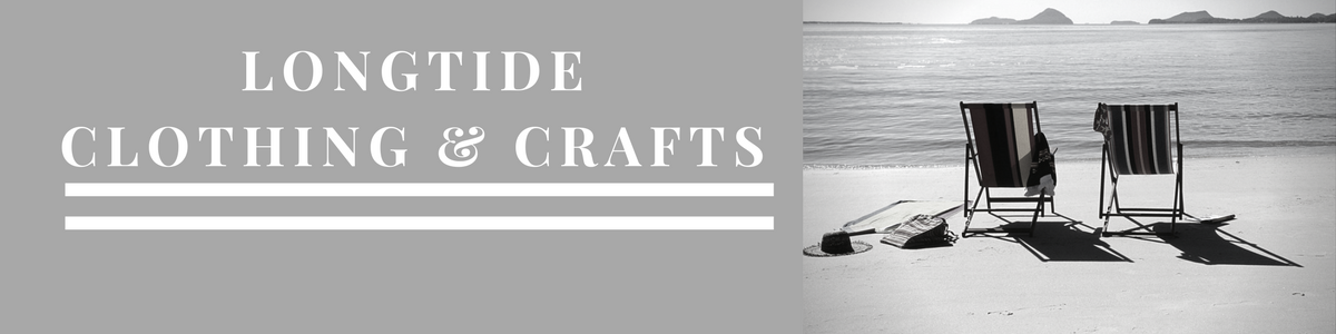 Longtide Clothing & Crafts