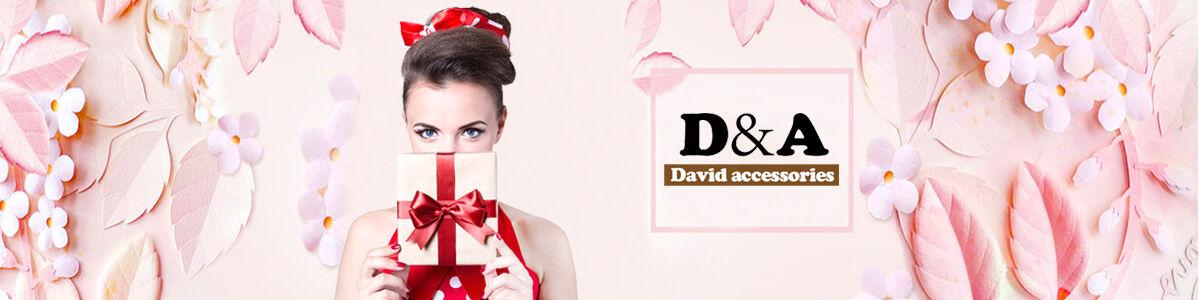 David Accessoriess