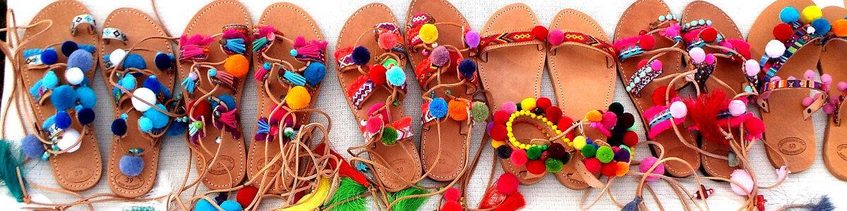 hippy fun world!!