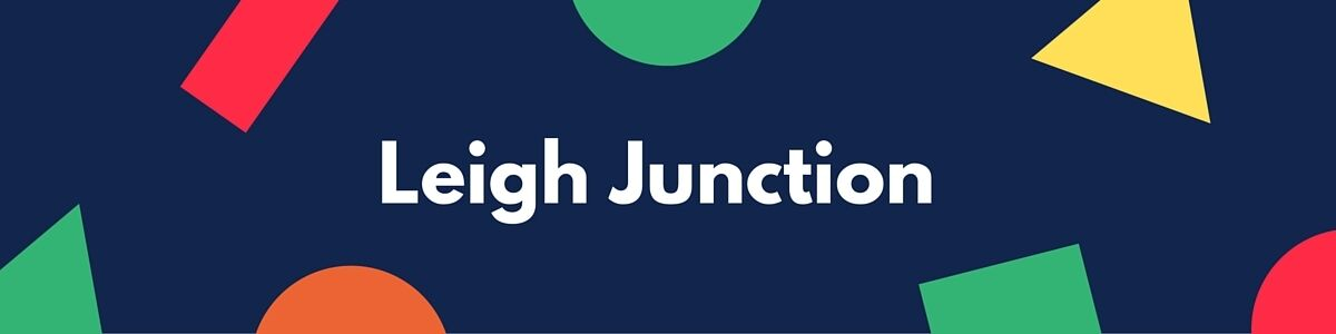 Leigh Junction