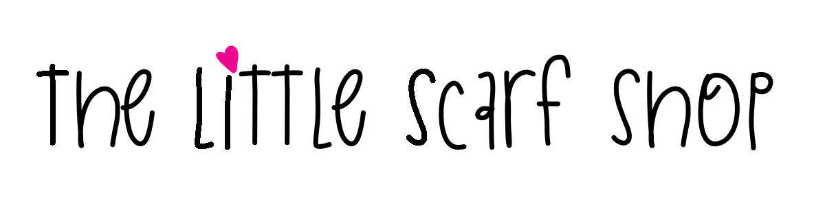 The Little Scarf Shop