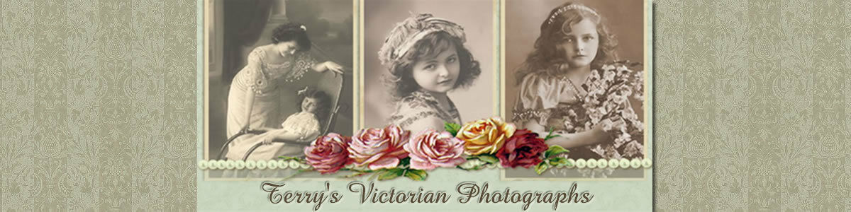 terrysvictorianphotographs
