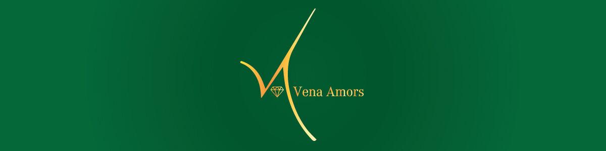 Vena Amors Outlet