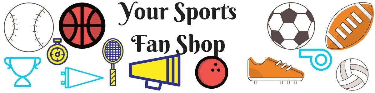 your_sports_fan_shop