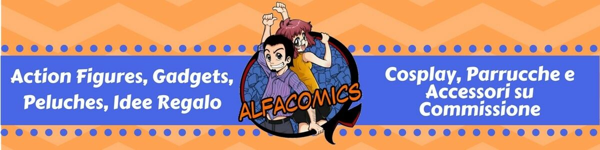 Alfacomics