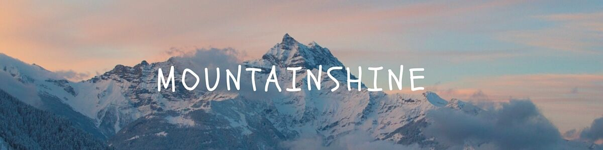 MountainShine