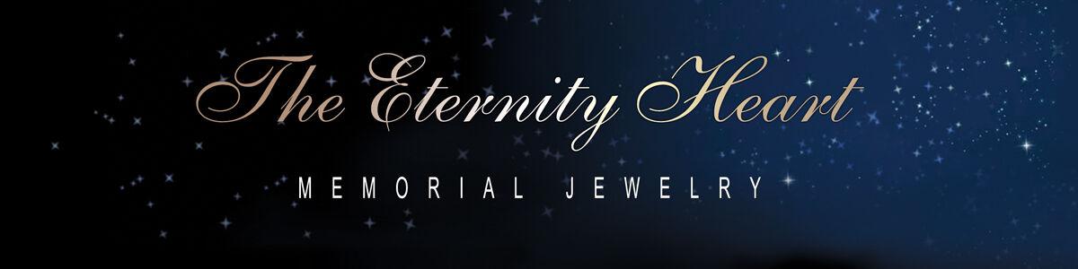 Zetta Jewelry