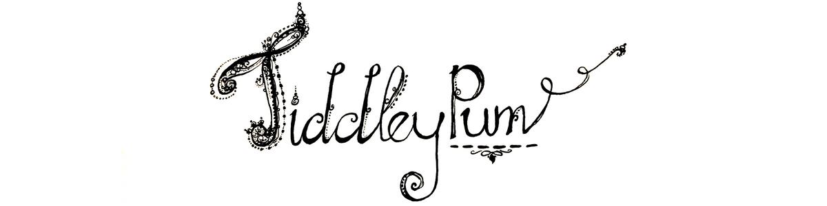 Tiddleypum