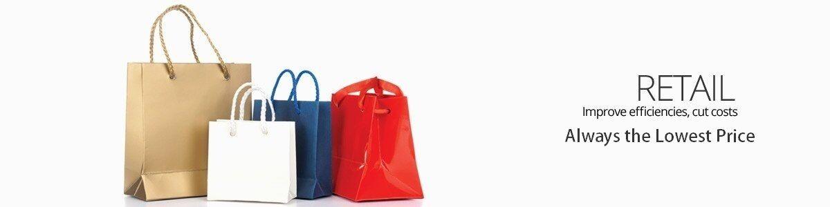 Gathering Retail