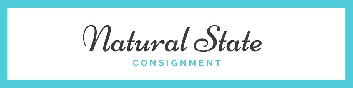 Natural State Consignment
