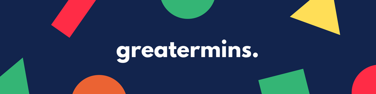 Greatermins