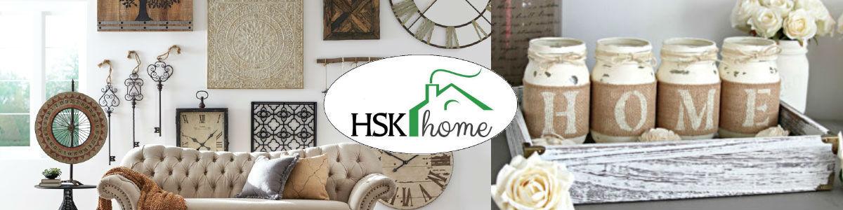 HSK Home