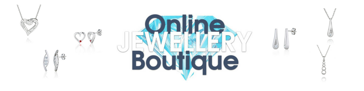 Online Jewellery Boutique
