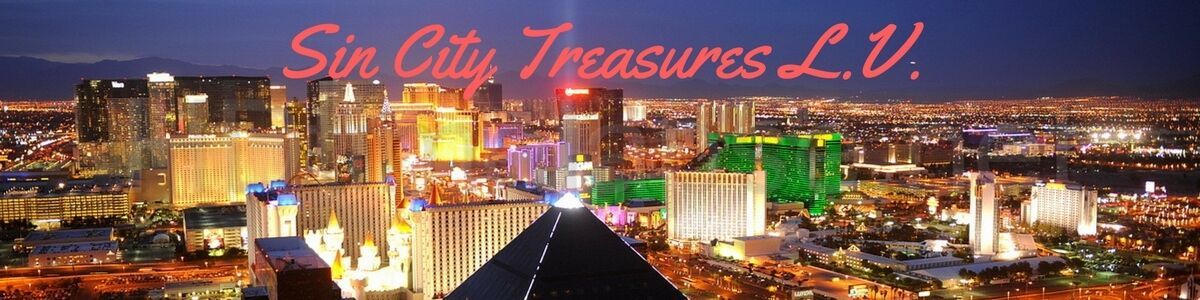 SinCityTreasuresLV