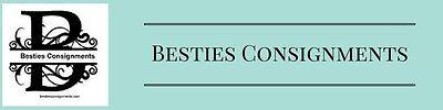 Besties Consignments