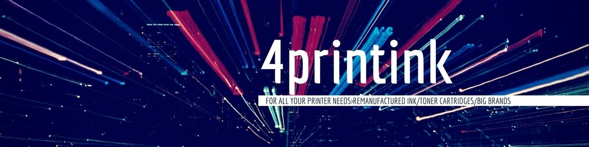 4printink