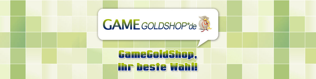 GameGoldShop