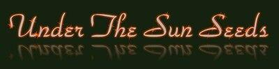 Under The Sun Seeds