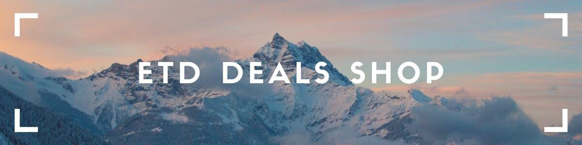 Etd Deals