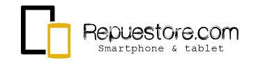 RepueStore