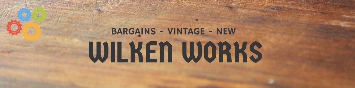 WilkenWorks