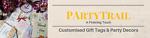 Partytrail