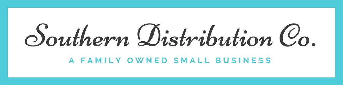 Southern Distribution Company
