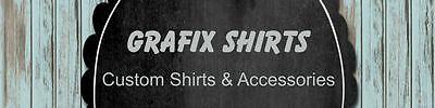 Grafix Shirts