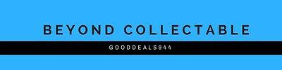 GoodDeals944