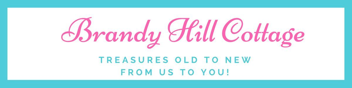 Brandy Hill Cottage