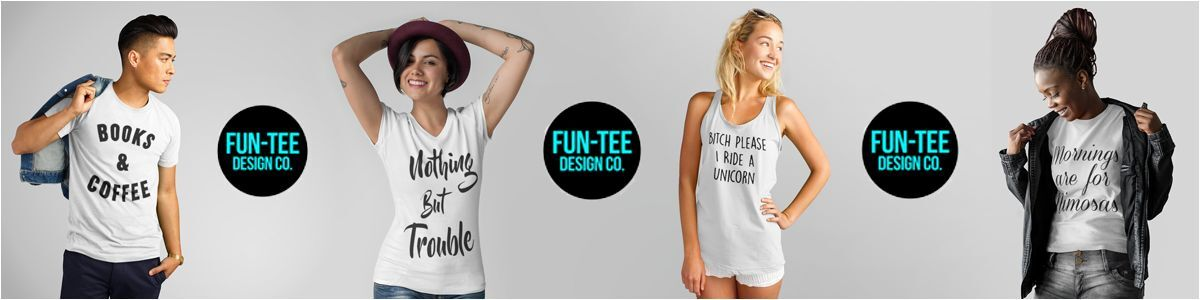 FUN-TEE Design Co.