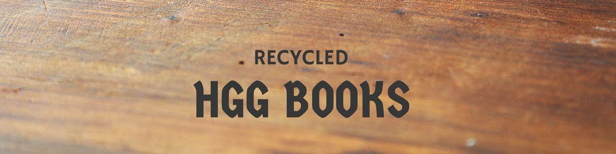 HGG Books