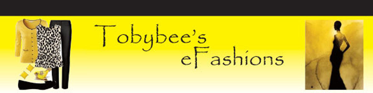 Tobybee's eFashions