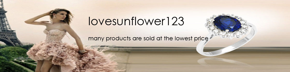 lovesunflower123