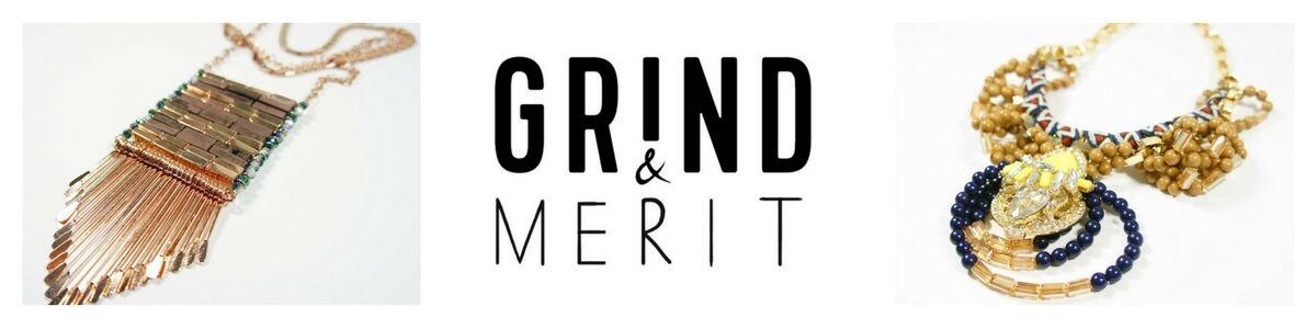 GrindandMerit
