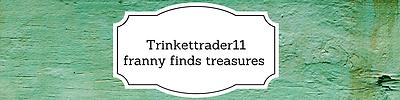 trinkettrader11